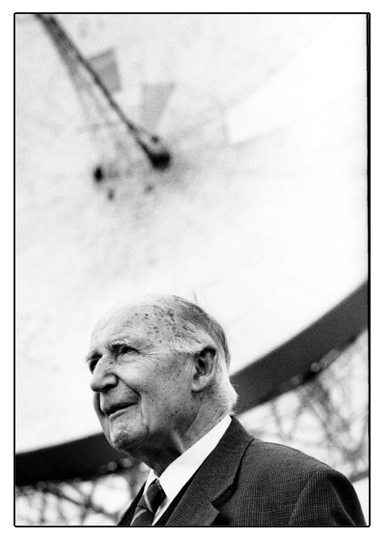 soviet union john rylands library special collections blog Sputnik Program sir