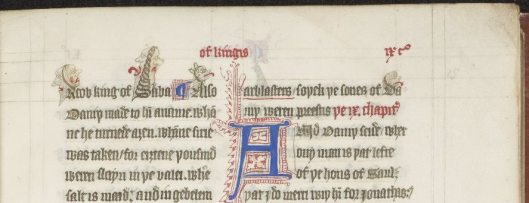 Cadels, English MS 82, f.15r.
