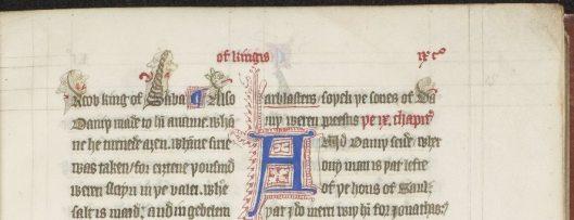 Cadels, English MS 82, f.15r.