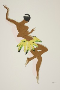 bananaskirt