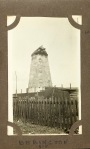 Bebington Windmill 1928, R103625.7, No.3