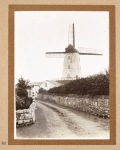Bebington Windmill, R103625.18, No.8