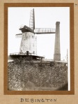 Bebington Windmill, R103625.45,No.7