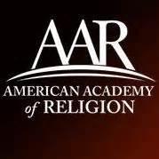 AAR logo (2)