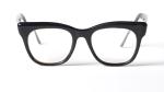 dsh glasses