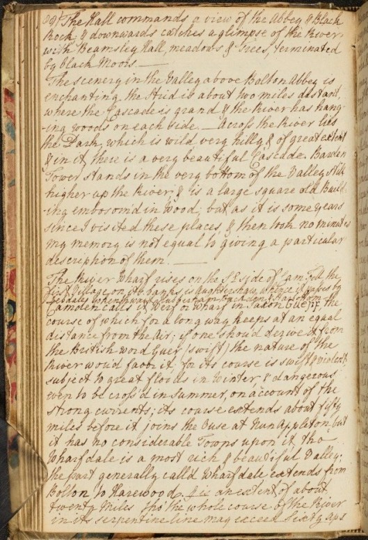 Dorothy Richardson travel journal.jpg