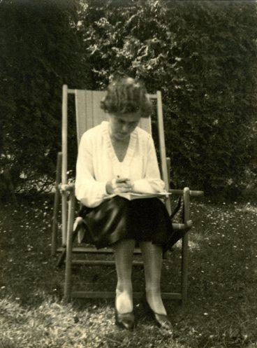 Margaret_Collin_ca_1930 rev