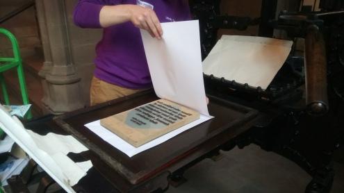 Printing thesis 32