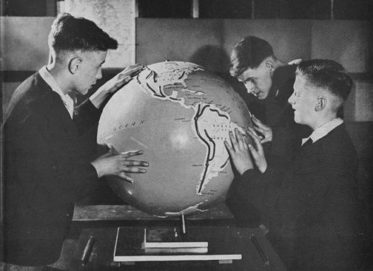 1959.1-Geography-Lesson