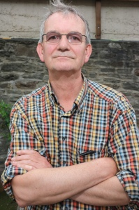 Martin Parr, via Wikimedia Commons