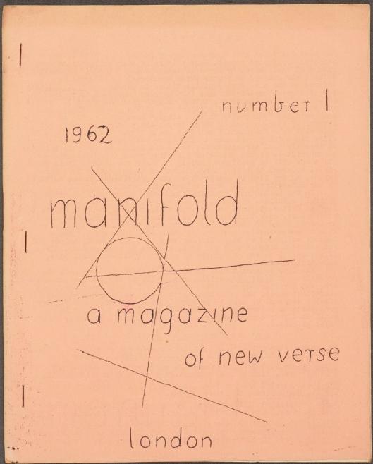 manifold-e1525523517943.jpg