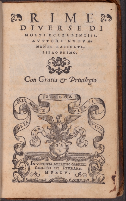 Image 1_Rime Diverse_Walter L Bullock 1697