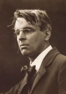WB-Yeats