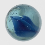 dsh Collection - Marble